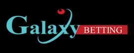 Galaxybetting